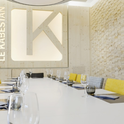 le-kabestan-espace-seminaire-entreprise